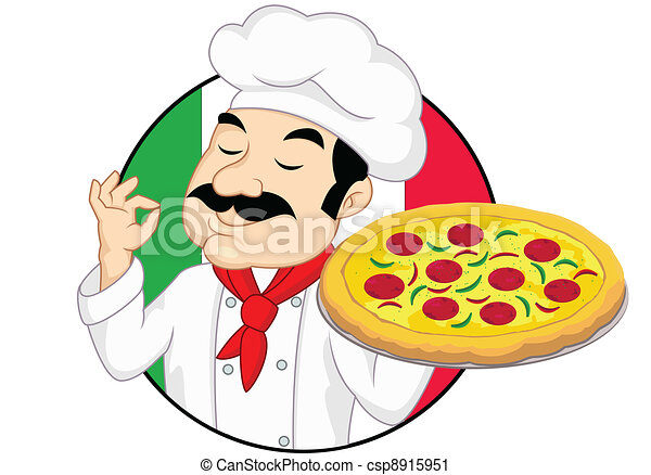 italian pizza rh canstockphoto com italian food clipart png clipart italian food and wine