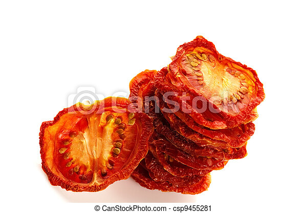 italian sun dried tomatoes stock photography search pictures and rh canstockphoto ca Sun-Dried Tomato Alfredo Sauce Trader Joe's Sun-Dried Tomatoes