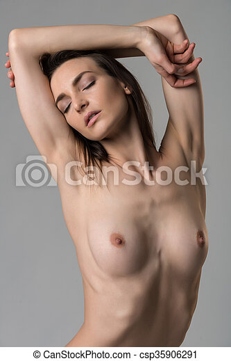 marge simpson porn free