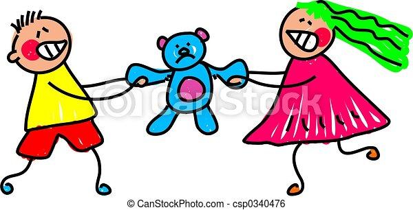 it\\\'s my toy - csp0340476