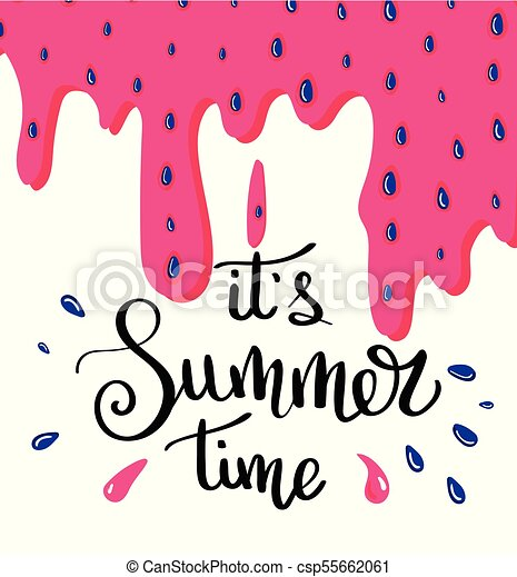 Image result for Summer Letting