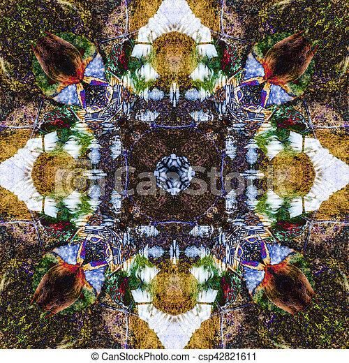 jacana abstract 1 - csp42821611