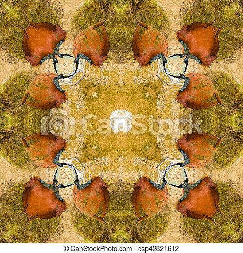 jacana abstract 2 - csp42821612