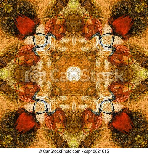 jacana abstract - csp42821615