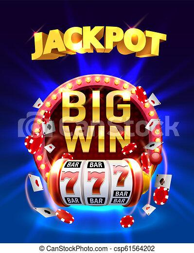 Win21 Casino
