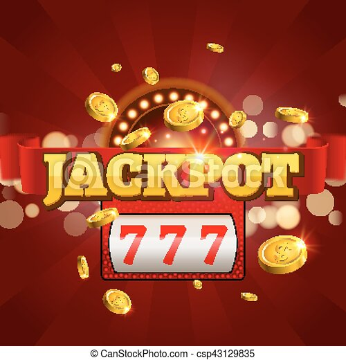 Great Player When Registering At An On line Casino