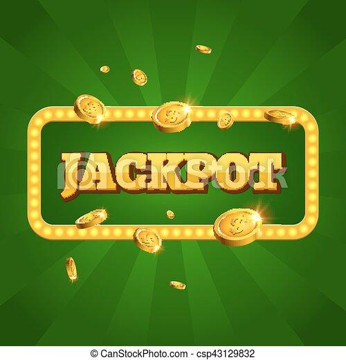 казино джекпот на деньги