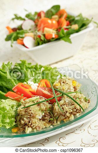 jadło, zdrowy - csp1096367