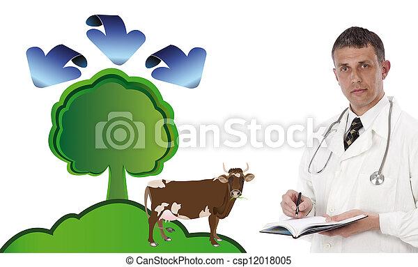 jadło, zdrowy - csp12018005
