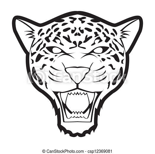 jaguar vector search clip art illustration drawings and eps rh canstockphoto com jaguar clipart easy jaguar clipart png