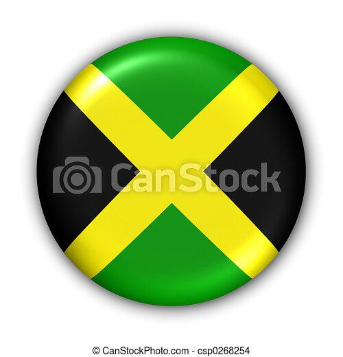 jamaica läßt - csp0268254