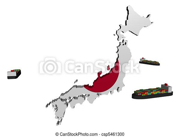 Japan map flag with ships illustration on nikko japan, printable map japan, info about japan, hyogo japan, kawasaki japan, hamamatsu japan, kanagawa japan, takayama japan, languages spoken in japan, winter in japan, honshu japan, world map japan, sendai japan, hiroshima japan, yokota japan, gifu japan, hakone japan, mountains in japan, nagoya japan,