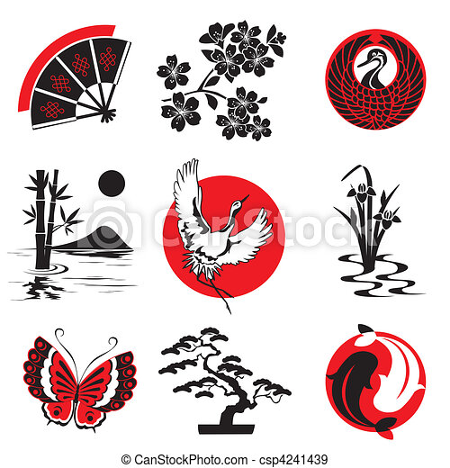 how to say japan in japanese symbols