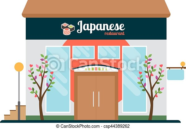 clipart for restaurant building clipart www viewclipart com rh viewclipart com clip art restaurant clip art restaurant dining