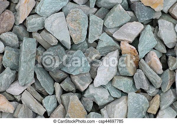 Japanese zen garden stones pictures search photographs and photo japanese zen garden stones csp44697785 workwithnaturefo