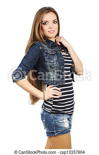 bac48481f61639 Jeans