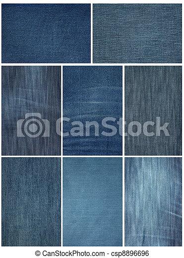 jeans - csp8896696