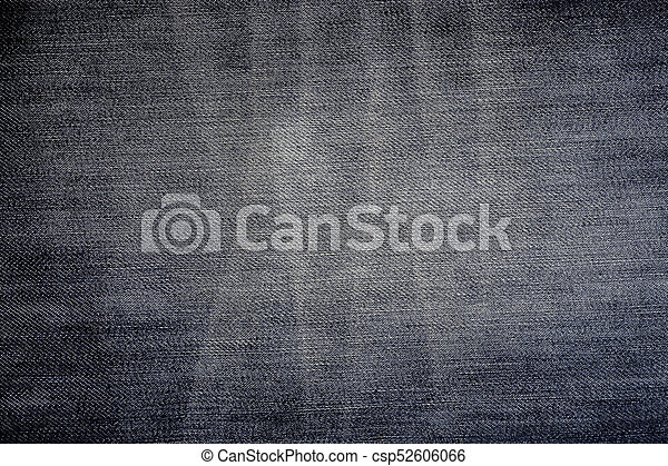 jeans texture - csp52606066