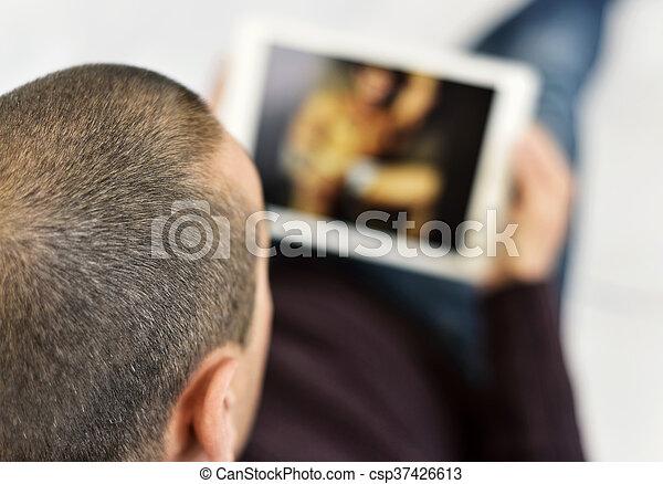 młody porno pic