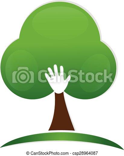kéz összekapcsolása gemini nő társkereső szűz ember