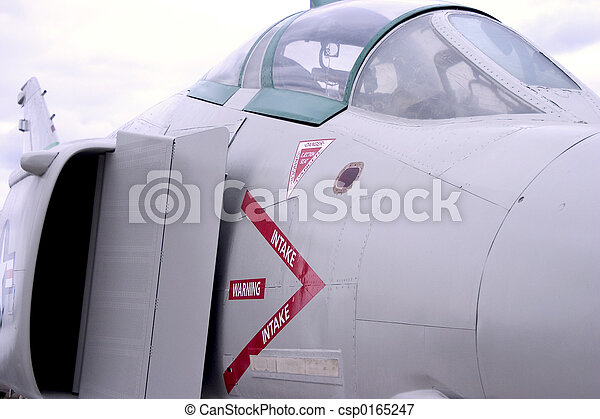 Jet Canopy 6 - csp0165247 & Jet canopy 6. The canopy of a fighter jet. picture - Search Photo ...