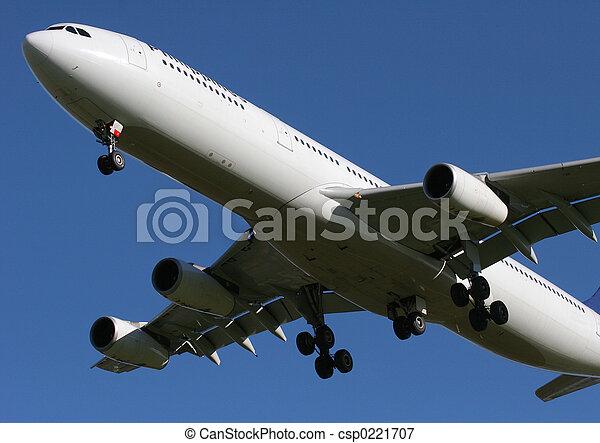 Jet - csp0221707