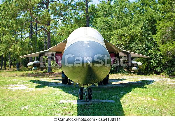 Jet - csp4188111