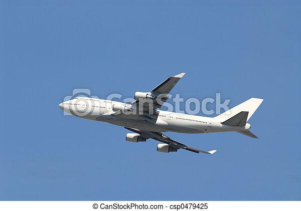 Jet - csp0479425