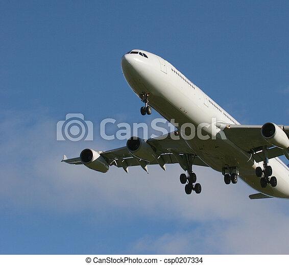 Jet - csp0207334