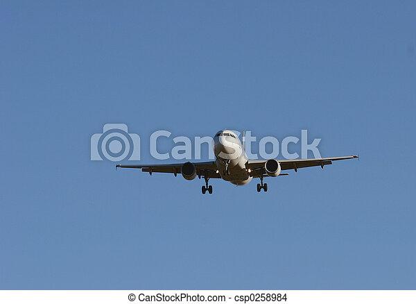 Jet - csp0258984