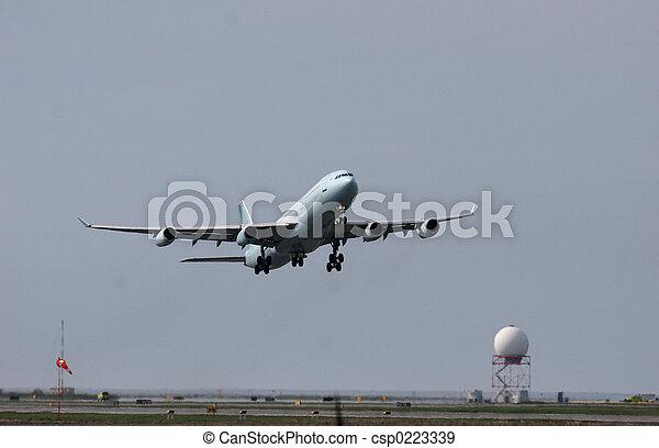 Jet - csp0223339