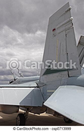 Jet - csp0713999