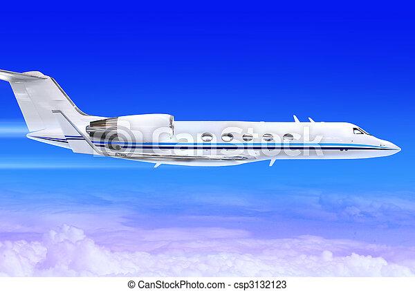 jet - csp3132123