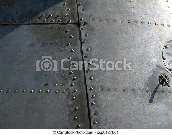 jet wing - csp0127861