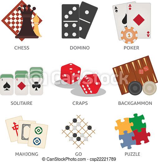 jeux - csp22221789