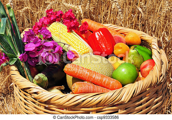 Jewish Holidays - Shavuot - csp9333586