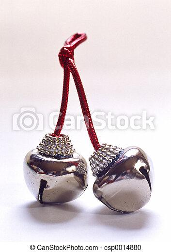 Jingle Bells - csp0014880