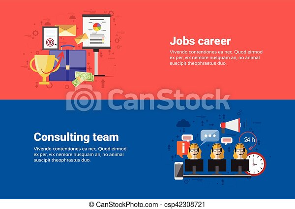 online consulting jobs