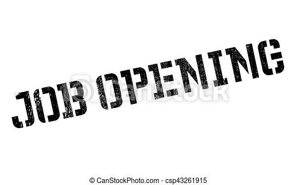 job opening rubber stamp grunge design with dust scratches rh canstockphoto ie grunge volleyball clipart grunge stamp clipart
