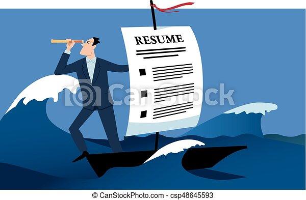 Job search - csp48645593