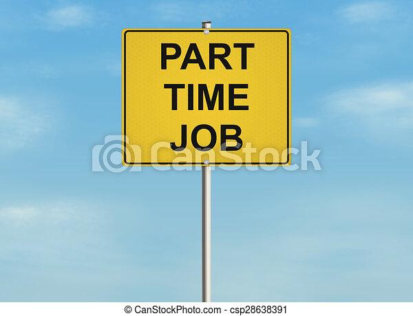 Zeit.De Jobs