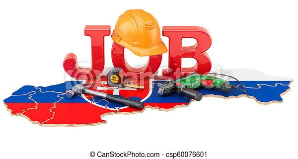 Job vacancies Clip Art and Stock Illustrations  9,009 Job