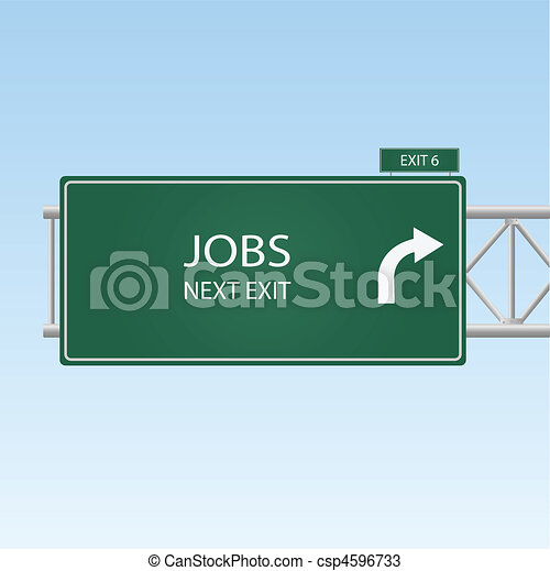 Jobs - csp4596733