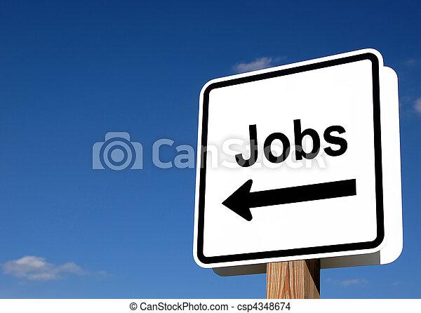 Jobs - csp4348674