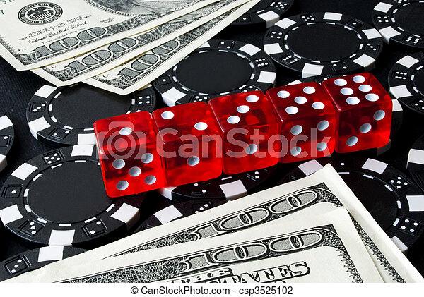 Blackjack charlie