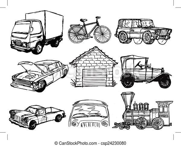 jogo, transporte - csp24230080