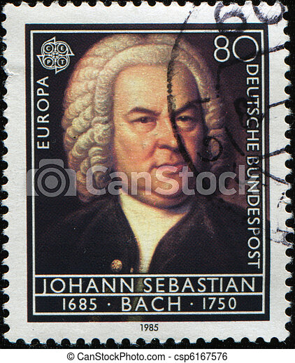 a biography of johann sebastian bach a great composer Johann sebastian bach essay - johann sebastian bach bach  biography ] 872 words (25 pages  years upon years rather than a great composer such as johann.