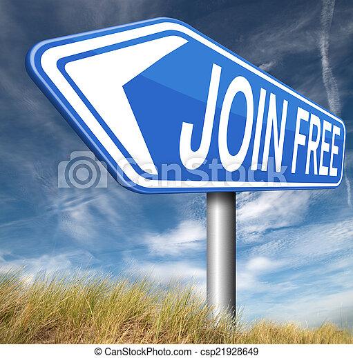 join free - csp21928649