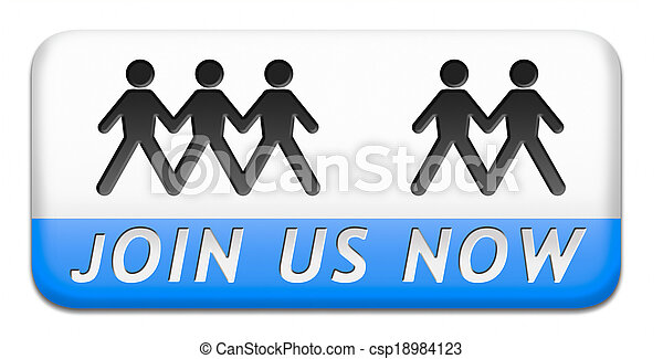 join now - csp18984123