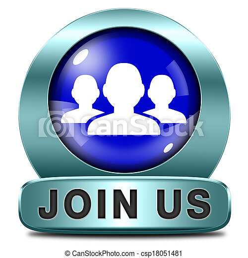 join us - csp18051481